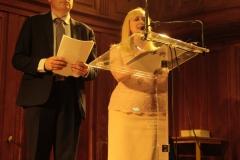 Les secrétaires des EGA déclarent l'ouverture des travaux